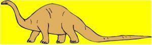 Make Some Dinosaur Eggs!