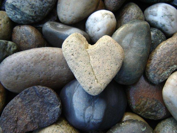heart-of-stone-