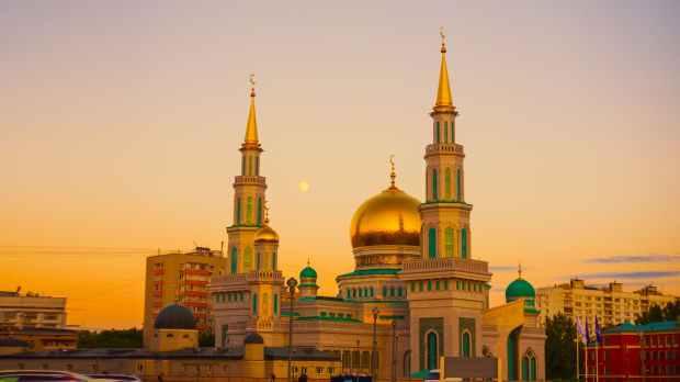 moscow-cathedral-mosque-prospekt-mira-ramadan-sky-161276.jpeg